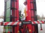 Mähwerk des Typs Fella SM 911 TL RCB in Greven