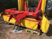 Fella SM 991 TL & SM 310 FF kaszaszerkezet