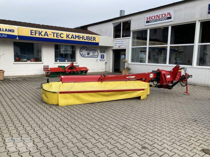 Mähwerk des Typs Fella SM3570 TL CC KC, Gebrauchtmaschine in Erlbach (Bild 1)