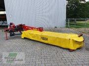 Mähwerk типа Fella SN 3570 TL CC, Gebrauchtmaschine в Rhede / Brual