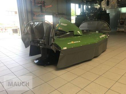 Mähwerk des Typs Fendt Cutter 2940 FPV, Neumaschine in Burgkirchen (Bild 2)