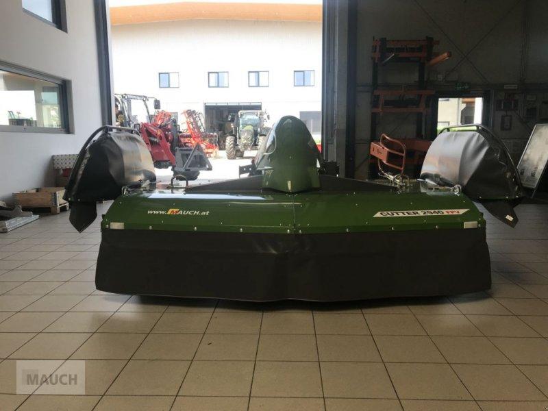 Mähwerk des Typs Fendt Cutter 2940 FPV, Neumaschine in Burgkirchen (Bild 3)