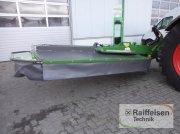 Mähwerk des Typs Fendt Cutter 310 TL, Gebrauchtmaschine in Eckernförde