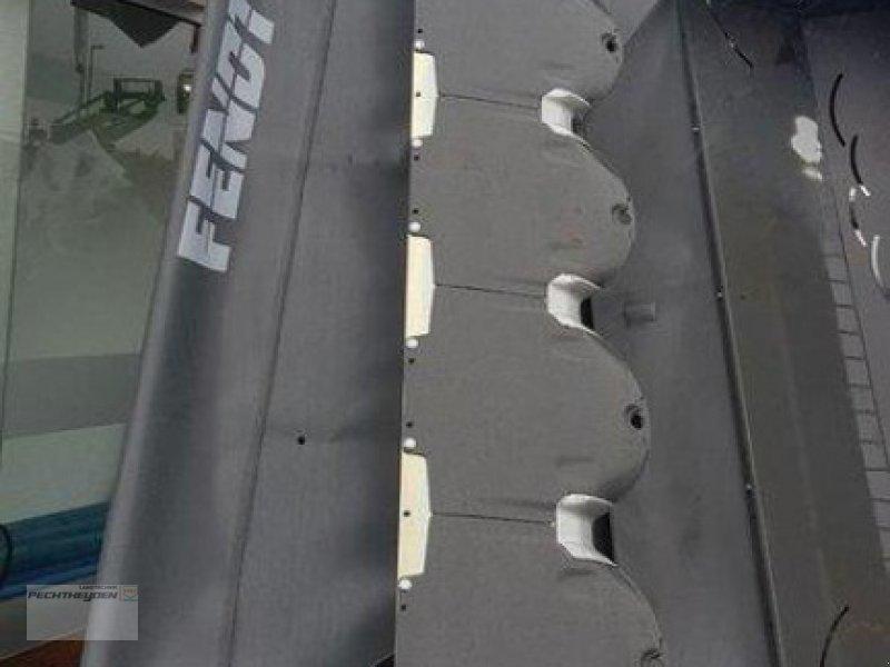 Mähwerk des Typs Fendt Fendt Slicer 3060 FPKC, Neumaschine in Rees (Bild 1)