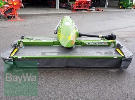 Mähwerk des Typs Fendt Slicer 3060 FP *Miete ab 207€/Tag*, Gebrauchtmaschine in Bamberg (Bild 2)