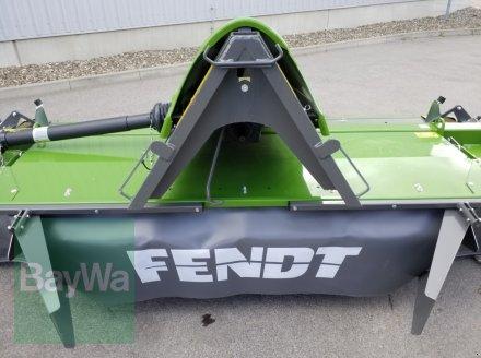 Mähwerk des Typs Fendt Slicer 3060 FPKC, Gebrauchtmaschine in Bamberg (Bild 2)