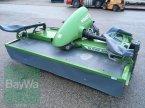 Mähwerk des Typs Fendt Slicer 3060 FPKC in Obertraubling