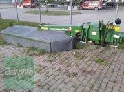 Mähwerk typu Fendt SLICER 3060 TL FENDT SCHEIBENM, Neumaschine v Jengen