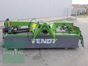 Fendt Slicer 310 FZ Segadora de barra