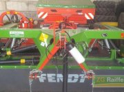 Mähwerk des Typs Fendt Slicer 310 FZ, Gebrauchtmaschine in Bruchsal