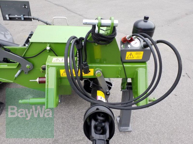 Mähwerk des Typs Fendt Slicer 3160 TLX *Miete ab 207€/Tag*, Gebrauchtmaschine in Bamberg (Bild 12)