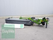 Fendt Slicer 3160 TLX *Miete ab 207€/Tag* Режущий аппарат