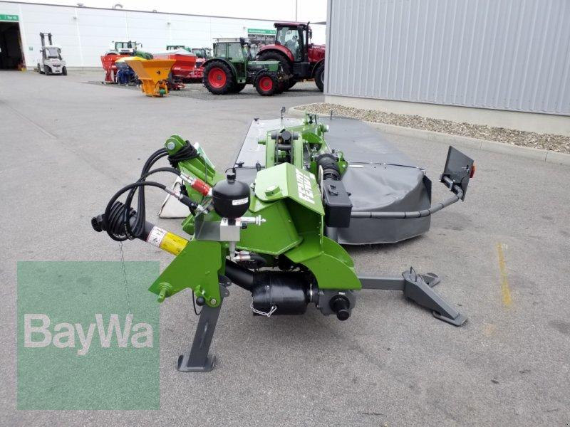 Mähwerk des Typs Fendt Slicer 3160 TLX *Miete ab 207€/Tag*, Gebrauchtmaschine in Bamberg (Bild 4)