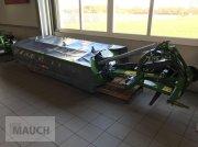 Fendt Slicer 320 P Mähwerk