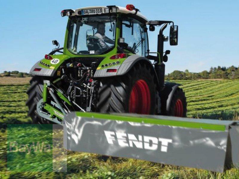 Fendt SLICER 350 P (1000) FENDT SCHE