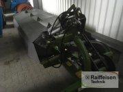 Mähwerk des Typs Fendt Slicer 350 P (540), Ausstellungsmaschine in Lohe-Rickelshof