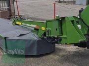 Mähwerk des Typs Fendt SLICER 3570 TL FENDT SCHEIBENM, Neumaschine in Erding