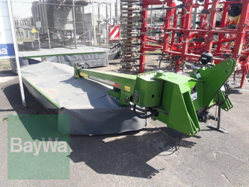 Mähwerk des Typs Fendt SLICER 3570 TL FENDT SCHEIBENM, Neumaschine in Lauingen (Bild 3)