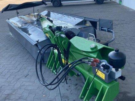 Mähwerk des Typs Fendt Slicer 3670 TLXKC, Gebrauchtmaschine in Eckernförde (Bild 1)