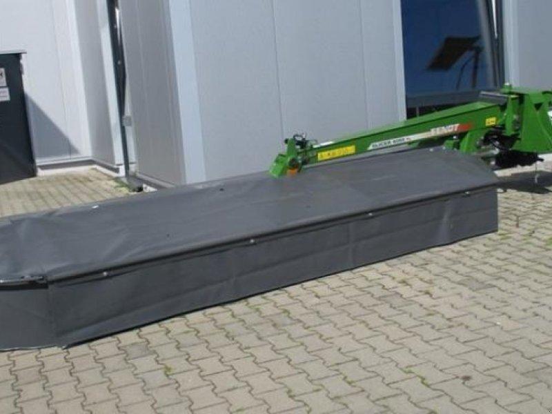 Mähwerk a típus Fendt SLICER 4080 TL, Neumaschine ekkor: Brakel (Kép 1)