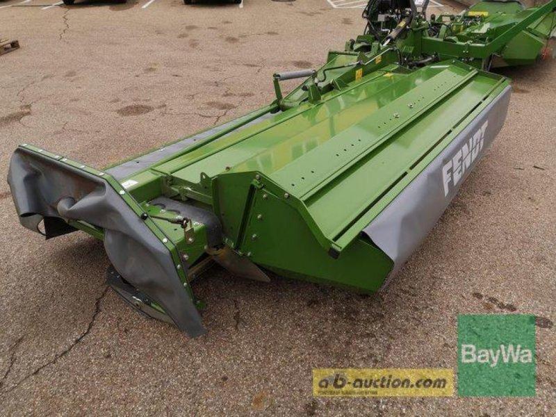 Mähwerk des Typs Fendt Slicer 991 TLKC, Gebrauchtmaschine in Obertraubling (Bild 7)