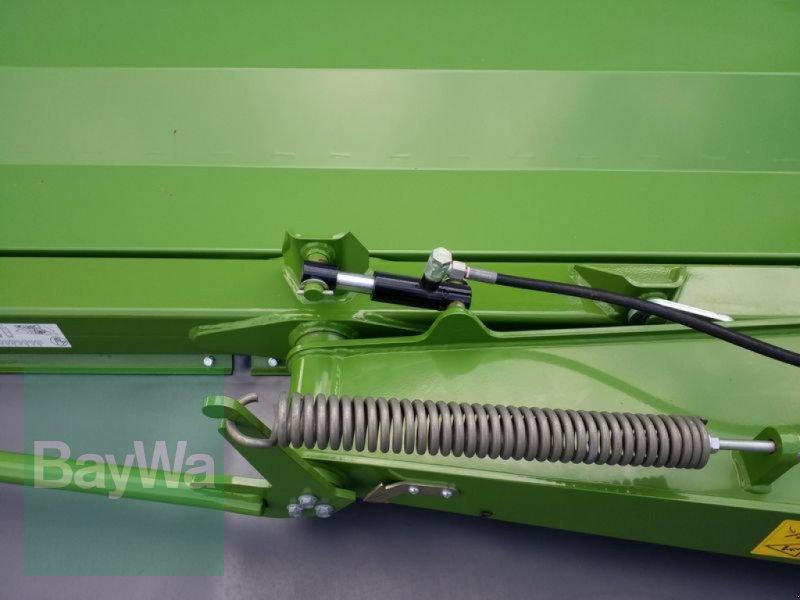 Mähwerk des Typs Fendt SLICER 991 TLKC, Gebrauchtmaschine in Bamberg (Bild 10)