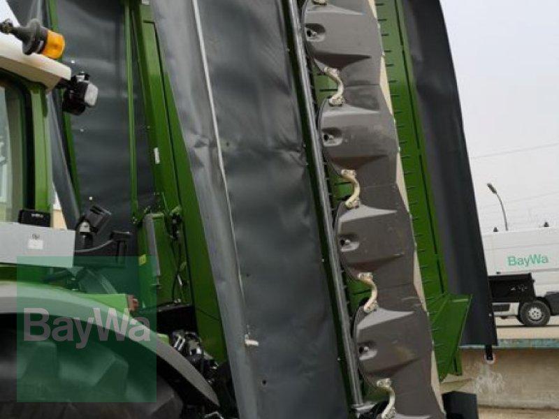Mähwerk des Typs Fendt Slicer 991 TLKC, Gebrauchtmaschine in Obertraubling (Bild 19)