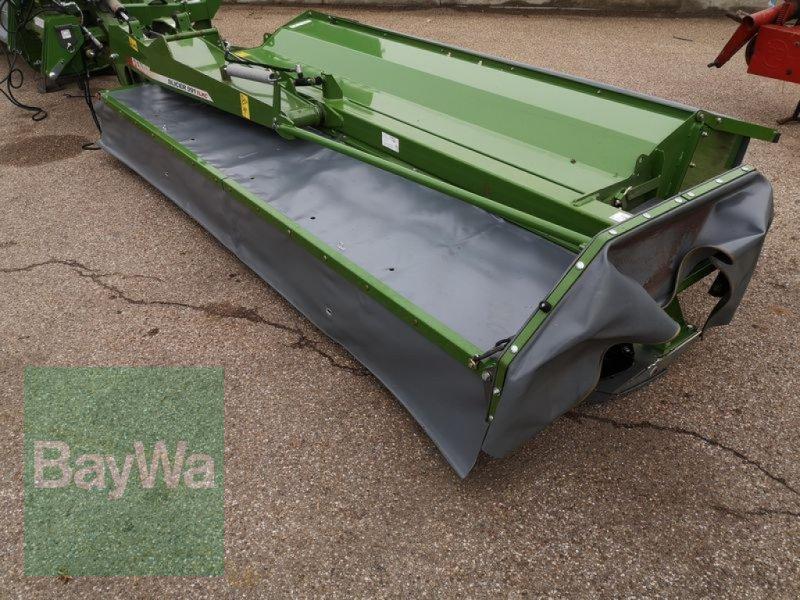 Mähwerk des Typs Fendt Slicer 991 TLKC, Gebrauchtmaschine in Obertraubling (Bild 4)