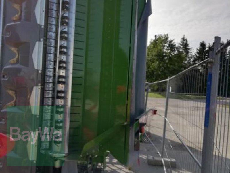 Mähwerk des Typs Fendt Slicer 991 TLKC, Gebrauchtmaschine in Neunburg v.Wald (Bild 2)