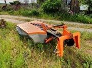 Mähwerk типа Fransgard TR 165 Rotorslåmaskine, Gebrauchtmaschine в Egtved
