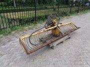 Mähwerk tip Herder CW10, Gebrauchtmaschine in Antwerpen