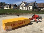 Jar-Met 2,9m Режущий аппарат