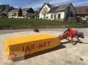 Mähwerk des Typs Jar-Met 2,9m, Neumaschine in Tiefenbach