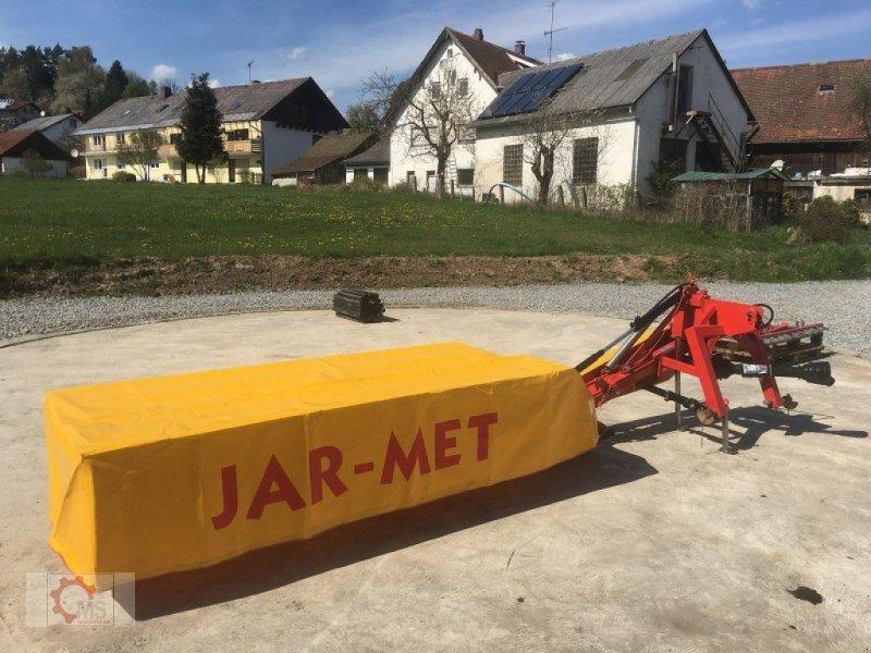 Mähwerk des Typs Jar-Met 2,9m, Neumaschine in Tiefenbach (Bild 1)