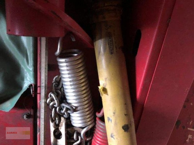 Mähwerk типа JF Stoll CM 3050, Gebrauchtmaschine в Dasing (Фотография 10)