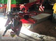 Mähwerk typu JF Stoll CX 2805 defekt, reparaturbedürftig, Gebrauchtmaschine v Dasing