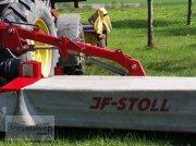 Mähwerk типа JF Stoll StollGX2805, Gebrauchtmaschine в Söchtenau
