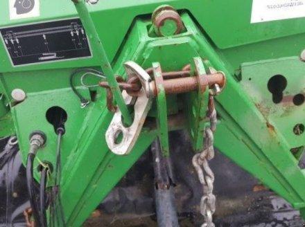 Mähwerk des Typs John Deere 131, Gebrauchtmaschine in le pallet (Bild 7)