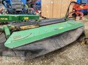 Mähwerk des Typs John Deere 331 Scheibenmähwerk mit Aufbereiter, Gebrauchtmaschine in Rittersdorf