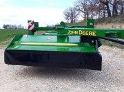 John Deere 530 Режущий аппарат