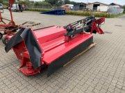 Mähwerk typu Kongskilde GXS 2805P liftskårlægger, Gebrauchtmaschine v Herning