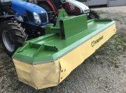 Krone 32 Mowing device