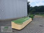 Mähwerk typu Krone Active Mow 320 v Rhede / Brual