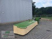 Mähwerk типа Krone Active Mow 320, Gebrauchtmaschine в Rhede / Brual