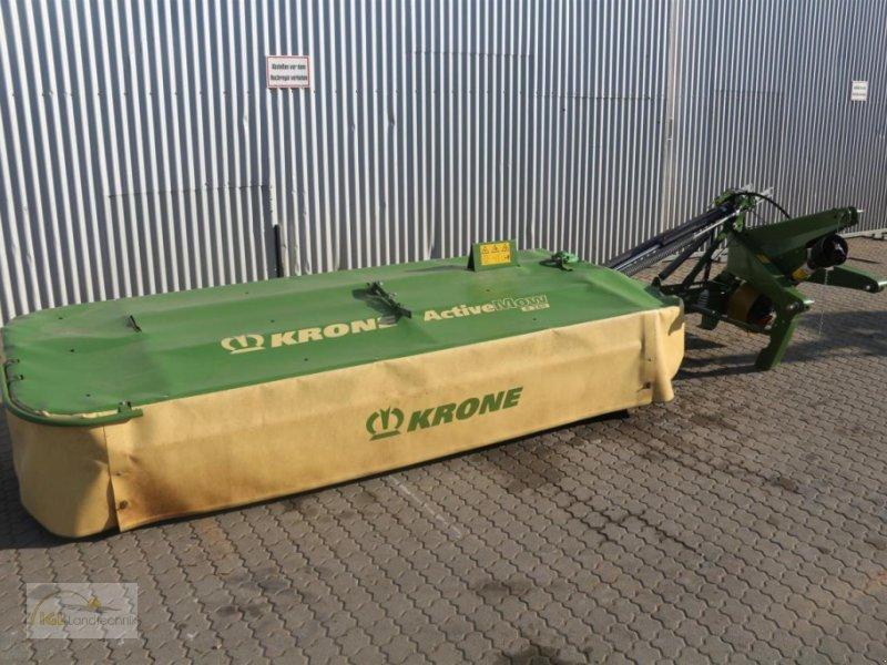 Mähwerk a típus Krone Active Mow R 280, Gebrauchtmaschine ekkor: Pfreimd (Kép 1)