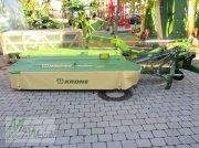 Krone Active Mow R 280 kaszaszerkezet