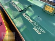 Mähwerk des Typs Krone Active Mow R 320, Gebrauchtmaschine in Unterneukirchen