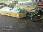 Krone Active Mow R 320 Mähwerk