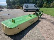 Mähwerk des Typs Krone Active Mow R 360, Gebrauchtmaschine in Vriezenveen
