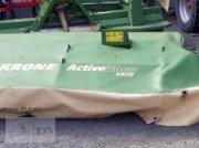 Krone Active Mow R 360 Segadora de barra